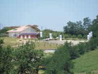 maison à vendre à , Landes, Aquitaine, avec Leggett Immobilier